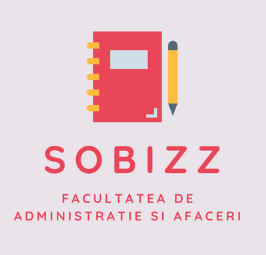 Proiect SoBizz